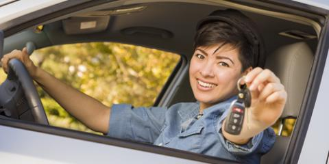 3 Helpful Car Insurance Tips for First-Time Vehicle Buyers, Campbellsville, Kentucky