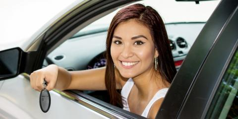 5 Money-Saving Car Insurance Tips for Teen Drivers, Campbellsville, Kentucky