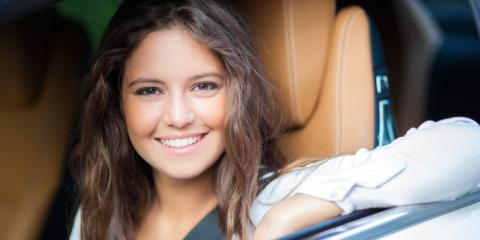 4 Car Insurance Tips for New Buyers, Cookeville, Tennessee