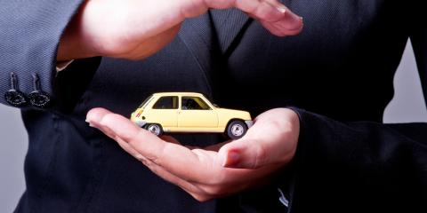 What Should Be Included in an Auto Insurance Quote? , Chama, New Mexico