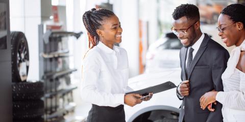 5 Factors That Impact Car Insurance Rates, ,