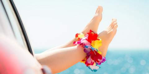 Enjoy Your Summer Even More With Skip-A-Pay With Your Car Loan, Hilo, Hawaii