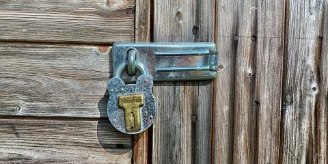 3 Tips for Avoiding Home & Car Locksmith Scams, Brooklyn, New York