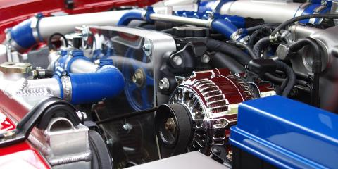 Car Maintenance & Engine Issues: How Experts Run a Proper Diagnostic, Brunswick, Ohio