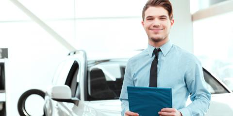 5 Qualities of a Car Dealership You Can Trust, Middletown, Connecticut