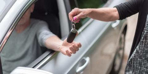 6 Steps to Transfer a Car Title in Louisiana, 10, Louisiana