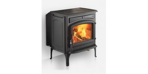 Tax Credit on Wood Burning Stoves Extended for 2019 & 2020, Penfield, New York