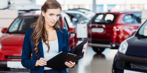 How Can You Find a Car Dealership That Meets Your Needs?, Kiel, Wisconsin
