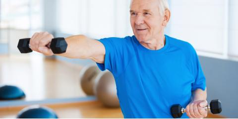 5 Tips to Enhance Your Cardiac Rehab Experience, Waterloo, Illinois