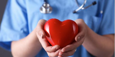 What Should I Know Before Visiting a Cardiologist?, Bronx, New York