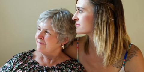 Carlsbad's Leading Home Health Care Providers Share 3 Top Caregiver Tips, Carlsbad, New Mexico