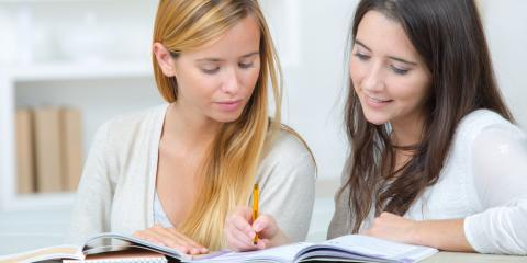 3 Study Tips When Working Toward a Career in Health Care, White Plains, New York