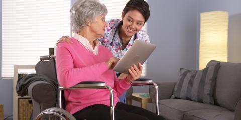 3 Questions to Ask Yourself When Starting a Career in Health Care, White Plains, New York