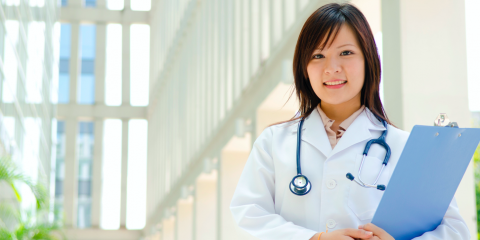 Facing Medical School Interviews? Heed These Do's & Don'ts, White Plains, New York