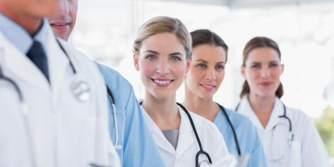 3 Reasons a Career in Health Care Is Incredibly Rewarding, Bronx, New York