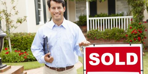 3 Things to Consider About a Career in Real Estate, Kane, Iowa