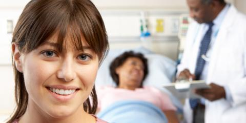 Why Continuing Education Is Vital for a Career in Health Care, Bronx, New York