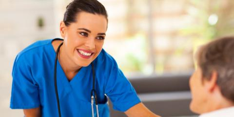 6 Ways Nurses Can Avoid Burnout, Bronx, New York