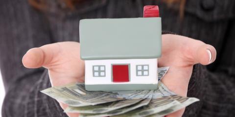 3 Reasons Millennials Should Consider a Career in Real Estate, Milbank, South Dakota