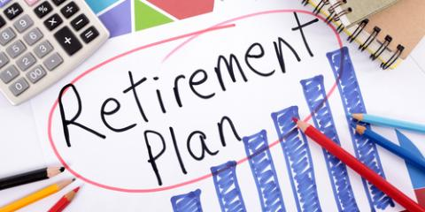 Retiring From a Career in Real Estate? EXIT Realty Makes It Easy, Kane, Iowa