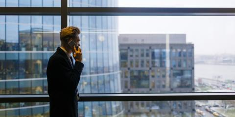 3 Life-Changing Benefits of Becoming a Real Estate Entrepreneur, Webster, Minnesota