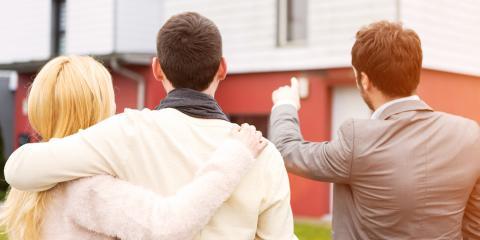 3 Secrets for New Real Estate Agent Success in Rapid City, SD, Rapid City, South Dakota