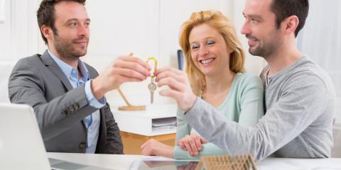 3 Traits of a Successful Real Estate Entrepreneur, Minneapolis, Minnesota