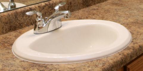 Refinish Your Bathroom Tiles for an Updated Look, Fairfield, Ohio