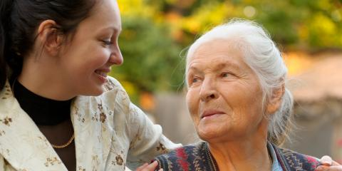 3 Dementia Care Tips for Caregivers, St. Charles, Missouri
