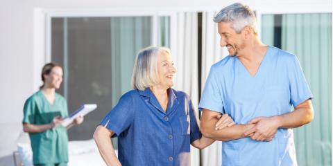 3 Points to Keep in Mind Before Hiring a Caregiver, St. Charles, Missouri