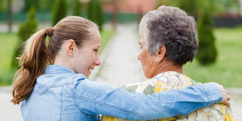 3 Ways to Make an In-Home Caregiver Feel More Comfortable, Airport, Missouri