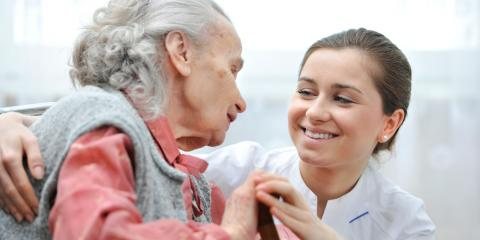 3 Tips to Find a Caregiver for Your Senior Loved One, Farmington, Connecticut