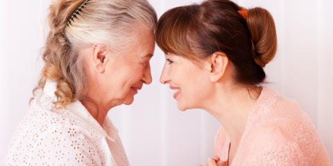 5 Tips to Prevent Caregiver Burnout, St. Charles, Missouri