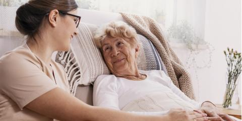Dementia & Alzheimer's: What's the Difference?, Poteau, Oklahoma