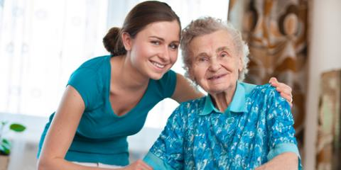 Why You Should Use a Service to Find an Assisted Living Community, Westport, Connecticut