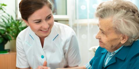 3 Ways to Determine Whether Your Loved One Needs Assisted Living Care, Westport, Connecticut