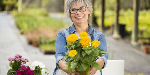 Home Care Service Suggests 3 Fun Springtime Activities for Seniors, Honolulu, Hawaii