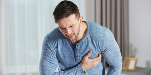 3 FAQ About Congestive Heart Failure, Honolulu, Hawaii