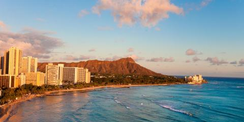 CareResource Hawaii , Home Health Care Services, Health and Beauty, Honolulu, Hawaii
