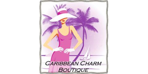 Caribbean Charm Boutique, Shopping, Glastonbury, Connecticut