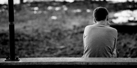 Caregiver Burnout: 5 Signs & Symptoms, Carlsbad, New Mexico