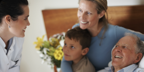 What You Need to Know About Respite Care, East Brunswick, New Jersey