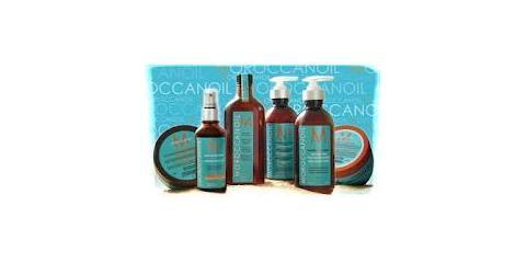 Heal Your Hair With The Best Hair Products at NYC's Carlos Lobo Salon!, Manhattan, New York