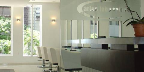 Carlos Lobo Salon, Hair Salons, Health and Beauty, New York, New York