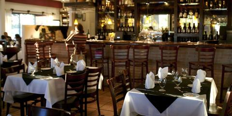3 Reasons Restaurants Need to Invest in Business Insurance, Carlsbad, New Mexico