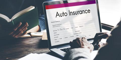 What Do You Need to Get an Instant Auto Insurance Quote?, Carlsbad, New Mexico