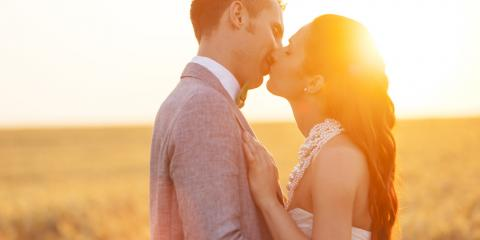 What Newly Married Couples Need to Consider When Combining Insurance Plans, Carlsbad, New Mexico
