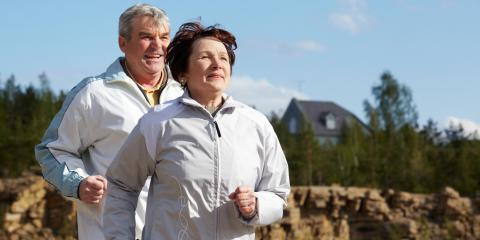 3 Lifestyle Factors That Can Affect Your Life Insurance Costs, Carlsbad, New Mexico