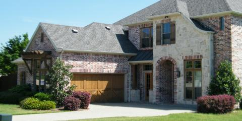 How to Plan Your New Garage Door Installation, Carlsbad, New Mexico