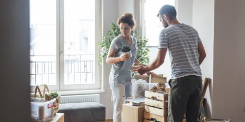 3 Tips for Getting Your Security Deposit Back When You Move, Carlsbad, New Mexico